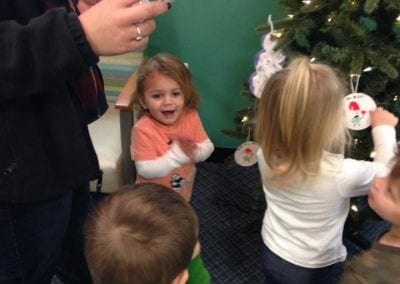 Learning Ladder Academy DayCare -113